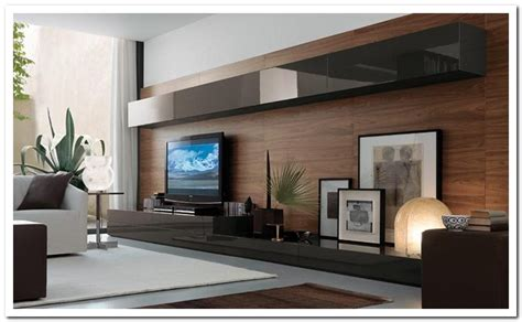 len wohnzimmer decke mẫu kệ tivi gỗ ph 242 ng kh 225 ch hiện đại b 224 n ăn đẹp c 225 c mẫu