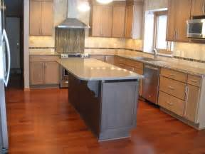 shaker style cabinets for kitchen application traba homes shaker style kitchen cabinets stauffer woodworking
