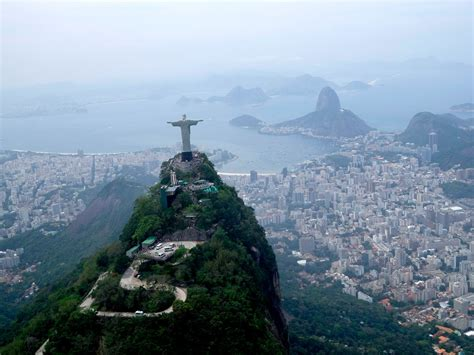 best things to do in south america business insider