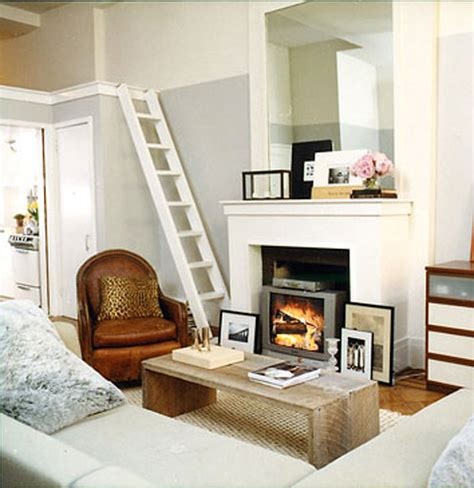 room decor small house:  small space living room small space apartment living room decorating