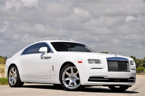 2014 rolls royce wraith 368k msrp base coupe 2 door ebay