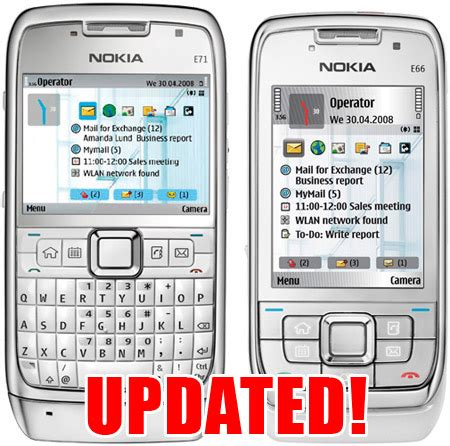 nokia e71 themes certificate error blog archives neonlibrary