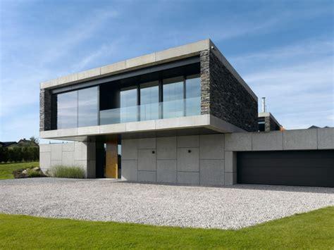 modern house roof modern house flat roof modern house