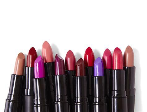 Lipstik Emina Nomor 7 lebih hemat dengan 5 lipstik di bawah rp100 000 journalbeauty journal