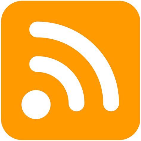 orange podcast podradio podcasts