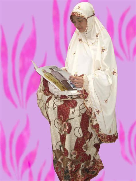 Benang Bordir Warna Pink Kode 1227 batik astuti bordir