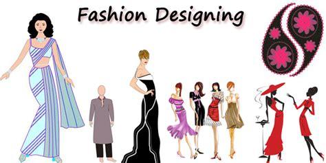 fashion design vocational schools fashion designing short courses in karachi