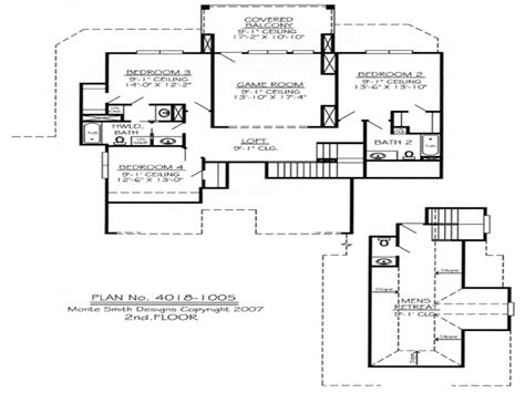 2 bedroom with loft house plans 3d 2 bedroom house plans 2 bedroom house plans with loft