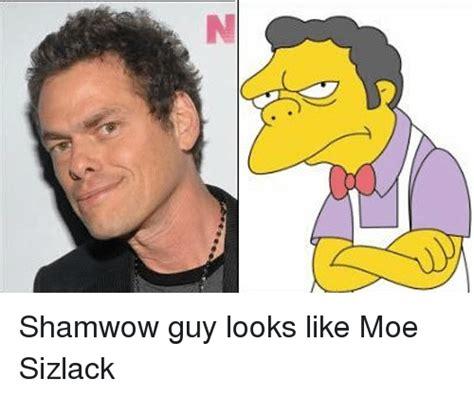 Shamwow Meme - shamwow guy meme www pixshark com images galleries