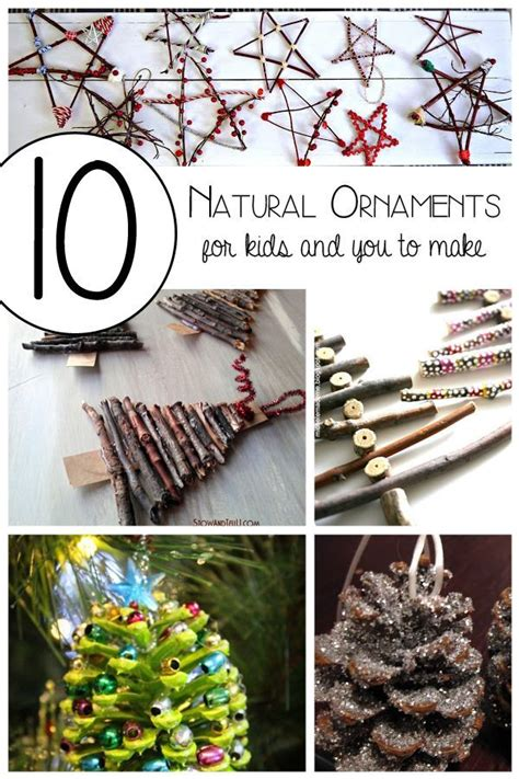 1000 bazaar ideas on pinterest christmas bazaar ideas