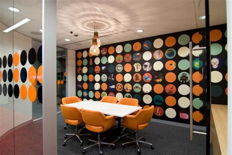 office wallpaper interior design the most inspiring office decoration designs interior design wall office interiors and