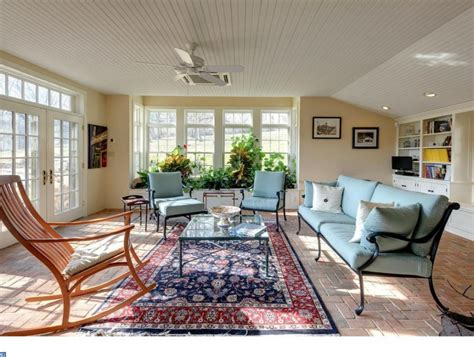 the living room malvern rural splendor in malvern for 4 8m philadelphia magazine