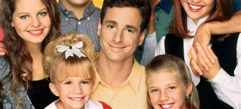 Lets A House Reunion by 4 Reasons The House Reunion Should Be A Reality Show