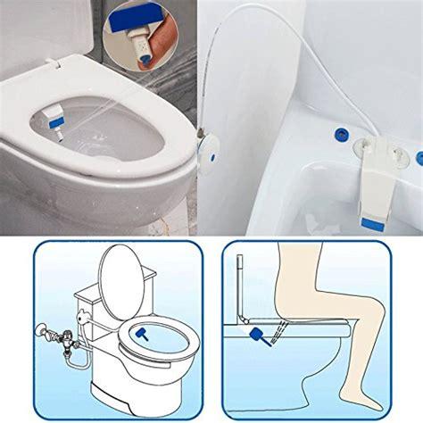hänge wc mit bidet pollenex satin nickel faucet satin nickel pollenex faucet