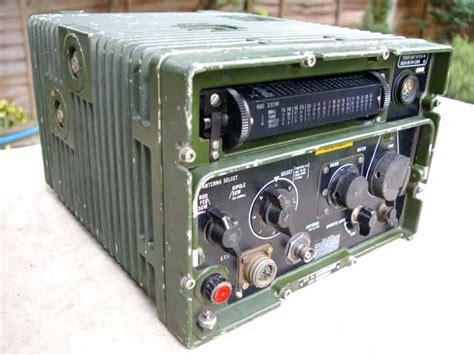 army radio sales co sold out items clansman hf 250 watt antenna tuner unit turf