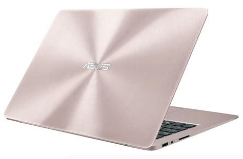 Asus Zenbook Ux330ua Fc004t Gold promo 699 asus zenbook ux330ua fc004t ultrabook 13 or