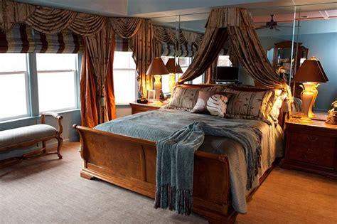 custom bedroom 70 custom master bedrooms page 2 of 14