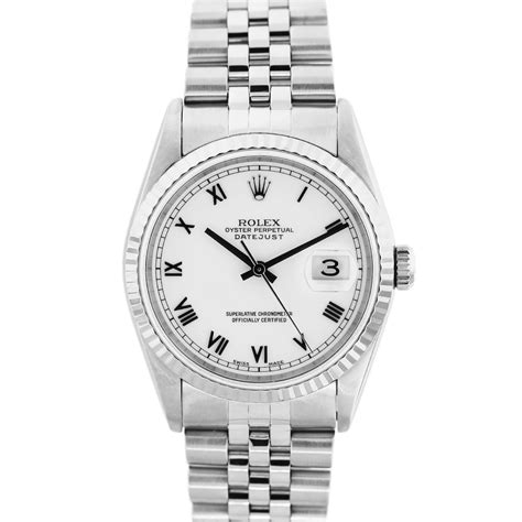 Rolex Oyster Perpetual Date Just Glw oyster rolex