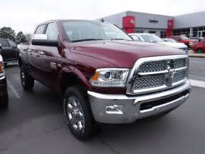 Used Cars For Sale By Owner Southaven Ms Used Cars For Sale In Southaven Ms Southaven Used Car