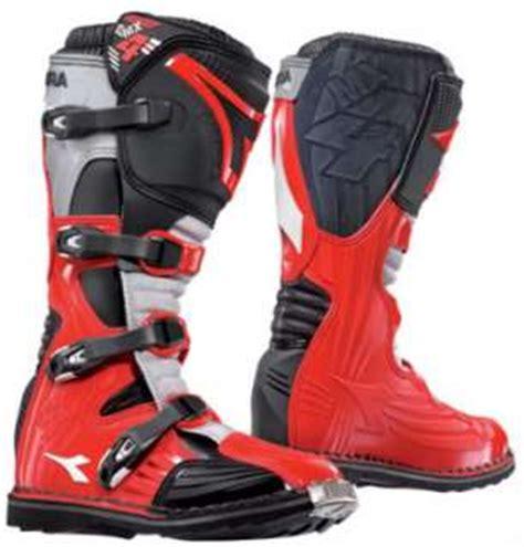 diadora motocross boots forma terrain tx motocross motorcycle boots on popscreen