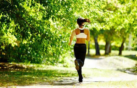 alimentazione per correre correre per dimagrire velocemente trucchi e alimentazione