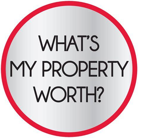 albert anthony real estate residential commercial realtors