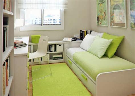Ranjang Ukuran Kecil cara menata kamar tidur yang berukuran kecil pulogadung