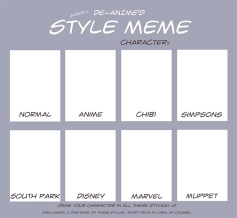 S Drawing Meme by Best 31 Memes And Templates For Artists Images On