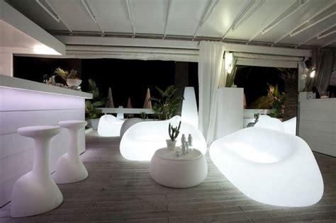 mobili discount olbia mobili per ufficio usati cagliari design casa creativa e
