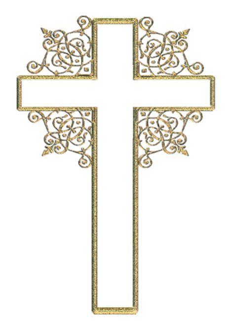 modelos de cruz para difuntos gifs y fondos pazenlatormenta cruz