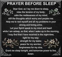 prayers for times reflections meditations and inspirations of and comfort books prayer before sleep prayers amen bedtime