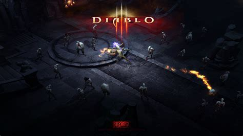 wallpaper hd 1920x1080 diablo diablo 3 hd wallpaper 1920x1200 wallpapersafari