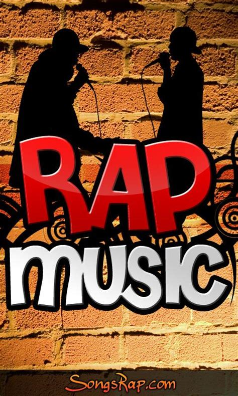 the musical artistry of rap books rap android apps on play