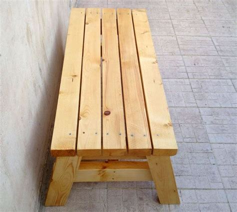 easy to build wood benches 25 best ideas about sitting bench on pinterest hallway