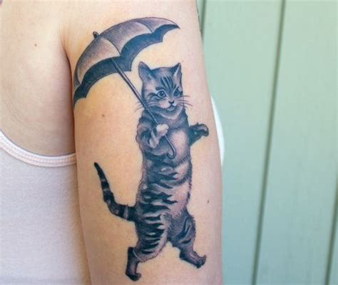 tattoo ideas you can hide 52 best umbrella basketball tat images on