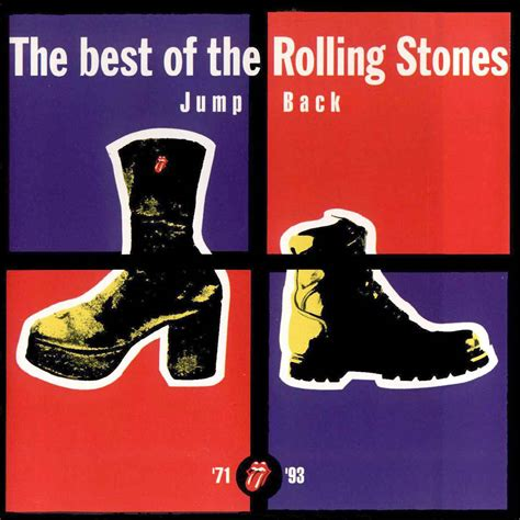 rolling stones best of discos musicales the rolling stones