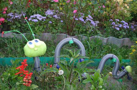 Idée Décoration Jardin by Decoration Cuisine Et Jardin