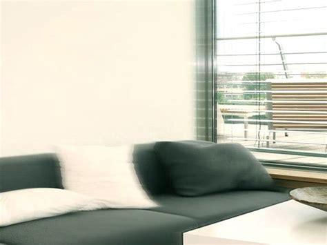 penthouse wohnung nürnberg stilvolles penthouse mit terrasse in n 195 188 rnberg mieten