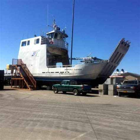 boat landing permit cargo ship boats for sale boats