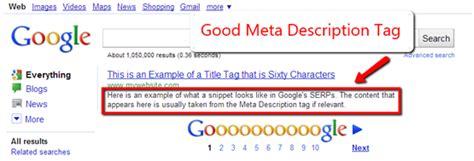 john s marketing blog seo search engine optimization