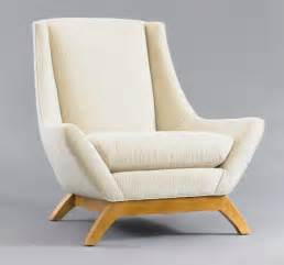 armchairs furniture modern armchair furniture furniture design