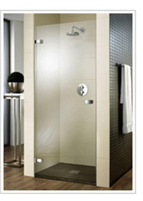 Glass Shower Doors Uk Frameless Shower Screens Frameless Shower Enclosures Quadrant Enclosures Bath Screens Made