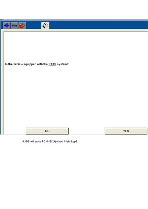 canon resetter service tool ip2700 download pcm service tool rar para canon ip2700 resetter