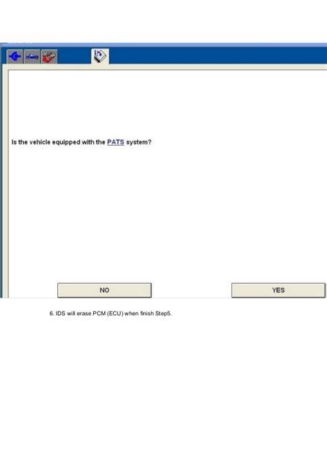 software reset ip2700 manual rar download pcm service tool rar para canon ip2700 resetter