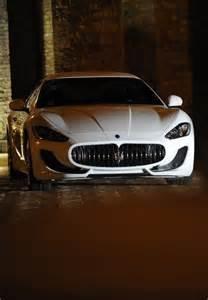 Maserati Granturismo Gts Maserati Gt Carlover Visit Www Fi Exhaust