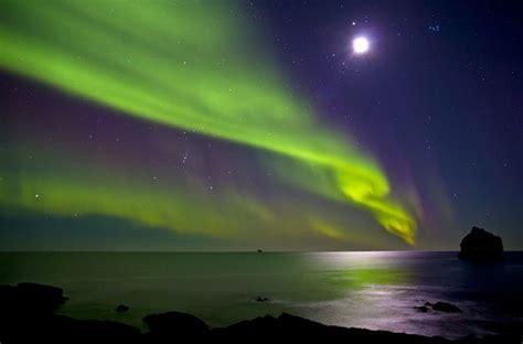 foto le pi 249 belle foto d ambiente del 2013 1 di 10 national geographic foto aurore di inizio anno le foto pi 249 belle 1 di 13 national geographic