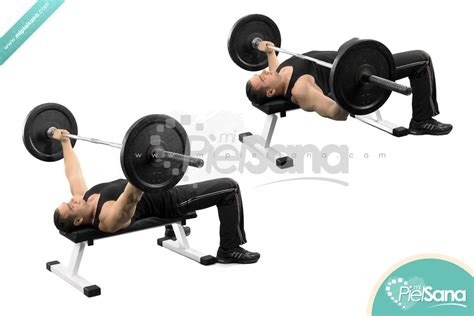 wrist pain bench press weight loss training program
