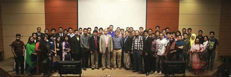 Nsu Mba Admission by Mba Emba Programs South