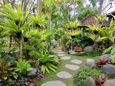 melati bali landscape homestay canggu accommodation bali hsh stay
