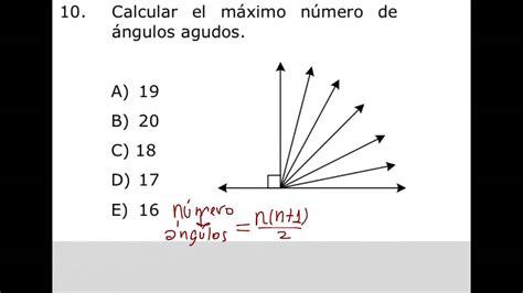figuras geometricas y sus angulos como contar el n 250 mero de 225 ngulos agudos conteo de figuras